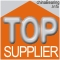 Top Supplier rank is based on hit rate.
