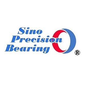 Sino Precision Bearing | 1. Crossed roller precision bearing