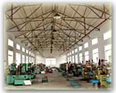 Shandong Province Liaocheng city Gongyi bearing limited company | I take charge of the cylindrical r