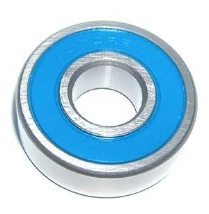NINGBO NEW CENTURY BEARING CO.,LTD | 1.the 608 bearing for motor of air conditioners 