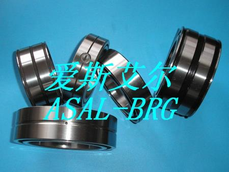 Changzhou ASAL bearings manufacture co.,ltd | ChangZhou ASAL Bearings Manufacture Co.,Ltd  is specia