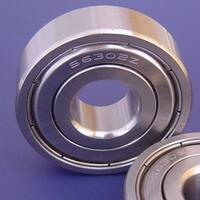 ningbo eastwest bearings co.ltd. | Bearings,Autoparts for automobiles, Hardware fastener,