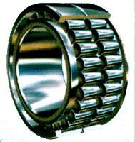 Luoyang STON Bearing Co.,Ltd.  | Multi-Stage cylindrical roller thrust bearings(Tandem bearings),Ful
