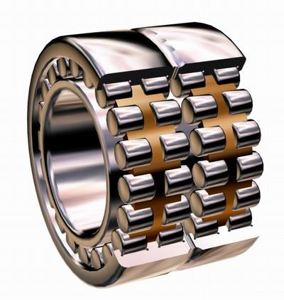 Wafangdian HuaTian Metallurgy Heavy Bearing Manufacturing Co., Ltd | Cylindrical roller bearings 