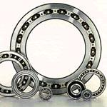 Xinfa Steel Tube Co., Ltd | steel tube deep groove ball bearing, tapered roller bearing, spherical r