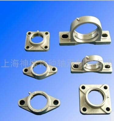 Shanghai Shenrong Special Bearings Manufacture Co., Ltd | high temperature special bearing