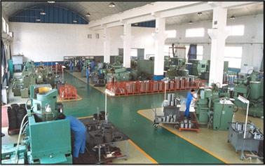 Wafangdian Tianjiu Bearing Technolongy Co.,Ltd. | PRECISION BEARINGS