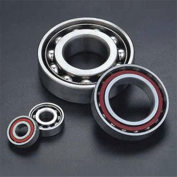 JUNYE Bearing Co.,Ltd |  Imported : SKF, FAG, RHP, NSK, NTN, KOYO, NACHI, IKO Domestic : ZWZ,HRB,LYC