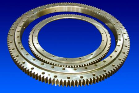 Dalian Changhui slewing Bearing Manufacturing Co., Ltd   | we will provide to our customers with rel