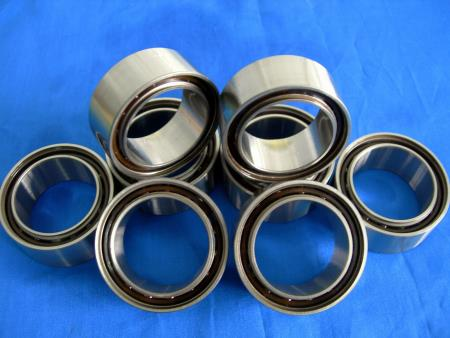 Air Conditioner compressor release bearings
